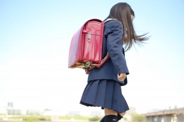 滋賀県心の教育相談センター